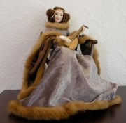 Rowena_sculpture_figurine